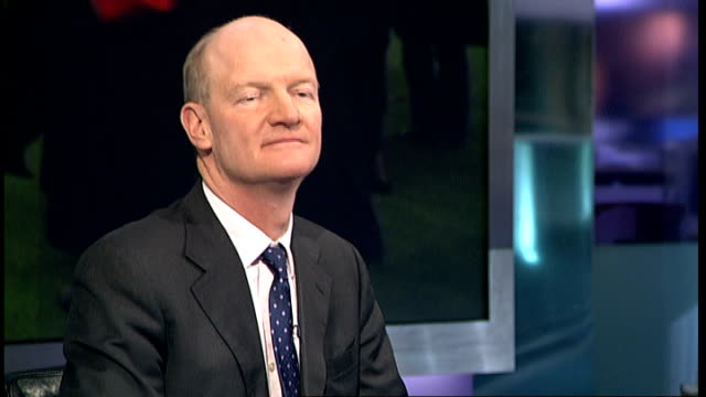 Twothirds of universities submit plans for maximum tuition fees ENGLAND London GIR DISCUSSION DISCO on tuition fees featuring David Willetts MP...