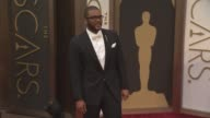 Tyler Perry 86th Annual Academy Awards Arrivals at Hollywood Highland Center on March 02 2014 in Hollywood California