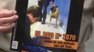 Un abogado de El Chapo Guzman denuncio que el mexicano esta totalmente incomunicado y recibiendo la misma comida que los perros