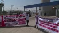 Un abogado del capturado capo mexicano Joaquin El Chapo Guzman denuncio el miercoles una supuesta intencion política de acelerar la extradicion de su...