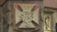 ATMOSPHERE University of Pennsylvania campus