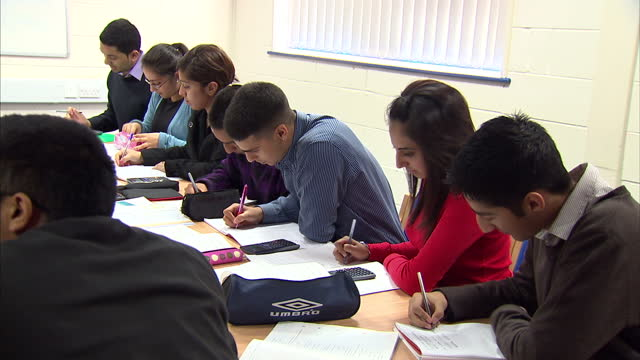 University students could find themselves paying 6000 pounds or more in tuition fees each year Under new proposals students would also pay back their...