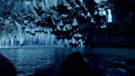 Unglaubliche Lake