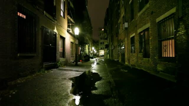 Urban Vicolo
