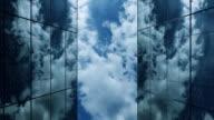 Urban skies