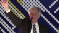 Uruguay's Vice President Raul Sendic presente his undeclinable resignation Saturday after he was plunged into a scandal over the use of corporate...
