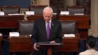 Utah Senator Orrin Hatch says that sometimes even small changes can have a huge impact on lives that innovative treatments to help those suffering...