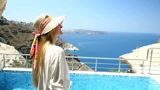 Vakanties van droom