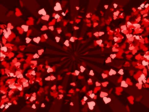 Transizione San Valentino#2