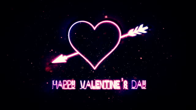 San Valentino sfondo, cuore, sfondo