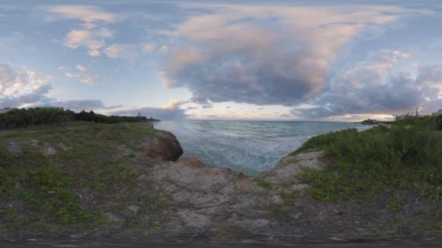 Varadero Cuba Ocean Lookout 3