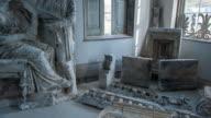 Various Greek Antiquities 1