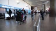 Venezuela Corea del Norte y Chad fueron incluidos en la lista de paises con prohibicion de viajes a Estados Unidos