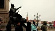 HD 1080 Venedig