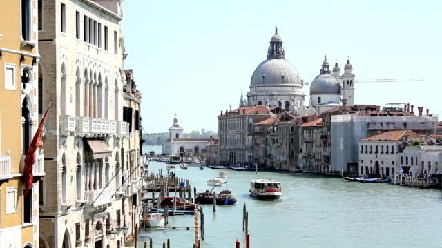 Venice (HD)