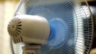 Ventilator Endlos wiederholbar