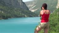 HD: Verdon River