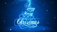 A Very Merry Christmas | 4K