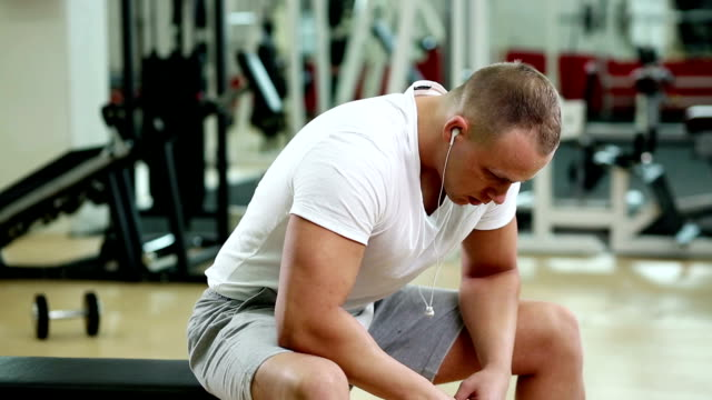 Image result for gym tired