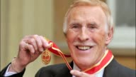Veteran British entertainer Sir Bruce Forsyth whose career spanned from the age of Music Hall up to 2014 passed away at the age of 89 on Friday...