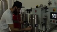 MS Victor Mesa labelling Wynwood Brewing Company Kegs Earlier this week Florida Senate Rules Committee voted 94 for a bill that would heavily...