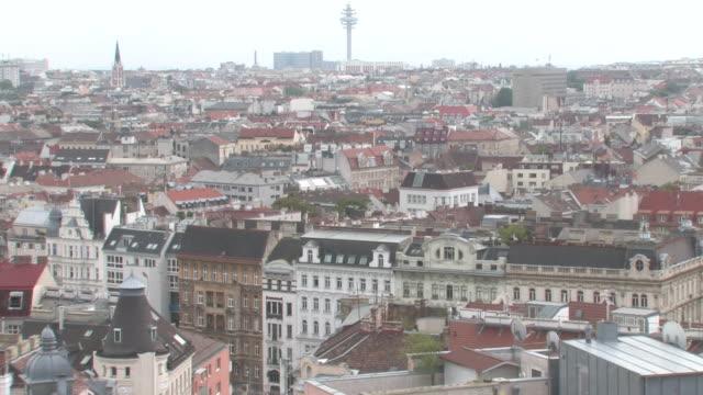 HD-Vienna