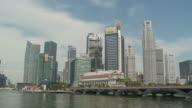 View DFS Galleria Scottswalk, Singapore
