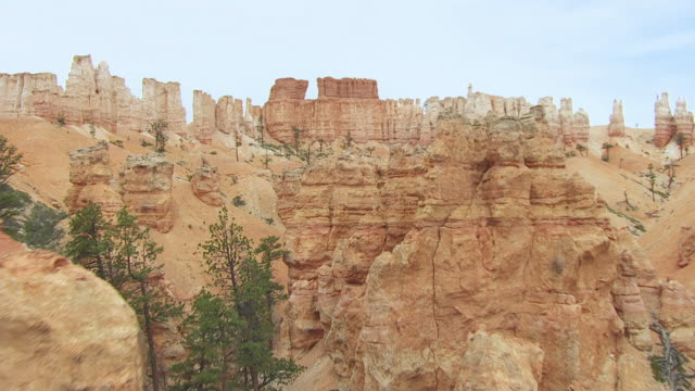 bryce canyon muslim dating site Welcome to the slot canyons inn in the grand staircase is enhanced by our location right between capitol reef and bryce canyon (dating back 10,000 years) and.