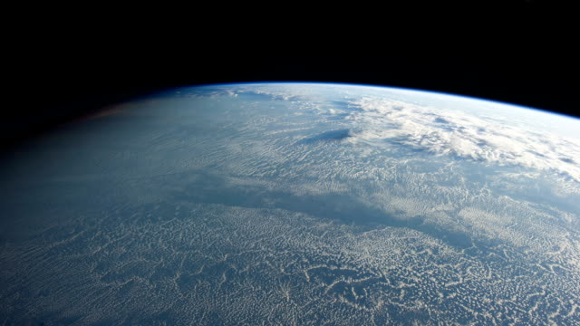 / view from the International Space Station on a pass from western Iran near the border of Iraq to the Southern Ocean just south of Western Australia...