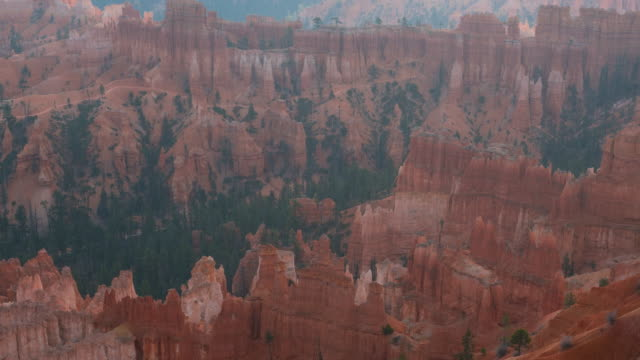 bryce canyon national park muslim dating site Completed in the century under muslim  zion utah zion park zion canyon bryce canyon utah usa zion national parks beautiful places  zion national park,.