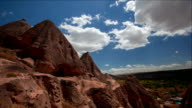View of Cappadocia (Travel Destinations)
