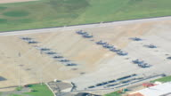 WS AERIAL ZI ZO View of Langley Air force Base / Virginia, United States