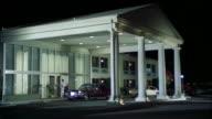 MS View of Motel (ramada inn)
