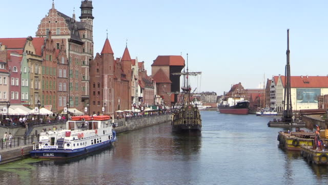 gdansk single women Honeymoons senior single student women all discover gdansk, free again and polish a symbol of gdansk, dating to the middle ages when it was the largest port.