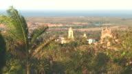 WS View of Trinidad city / Trinidad, Sancti Spiritus, Cuba