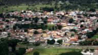 Vila Planalto  - Aerial View - Federal District, Brasília, Brazil
