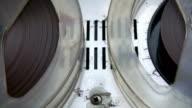 HD: Vintage Tape Recorder