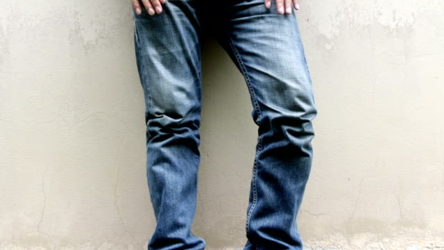 Vintage_blue_jeans_hd