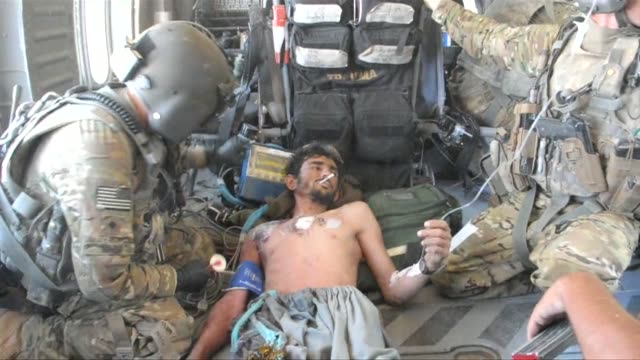Violence is at a recordhigh in the war with more than 1400 Afghan civilians killed in the conflict this year up 15 percent on the first half of 2010...