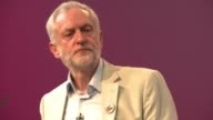Voting begins to decide if veteran leftist Jeremy Corbyn will remain leader of Britain's Labour party with the ill tempered campaign deepening...