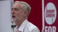 Voting ends in the leadership contest for Britain's main opposition Labour party after a campaign dominated by the shock popularity of radical left...