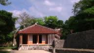 HD: Wartezimmer in Tamaudun (video