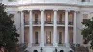 Washington DCWhite House in Washington DC United States