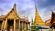 Wat Arun-Tempel