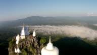 Wat Chalermprakiat Prajomklao Rachanusorn