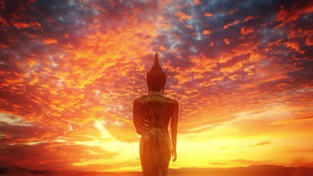 Wat Khao Noi  Nan Thailand