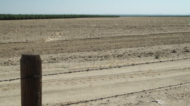 CA Water Crisis