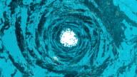 water cylinder 1