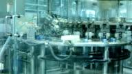 Fabrik (HD