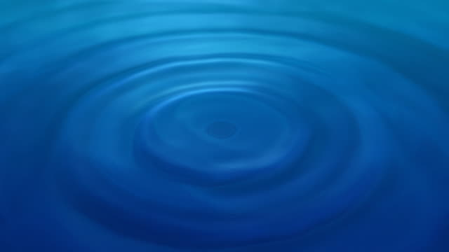 Water Ripples (Loopable)